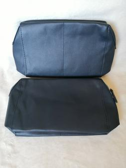 4*Lancome Cosmetic Makeup Bag#2