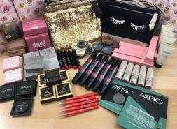75pc Ipsy MakeUp Lot + 10 Bags ~ WholeSale Gifts Party Favor