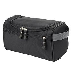 L&FY Toiletry Bags, Toiletry Organizer For Accessories, Sham