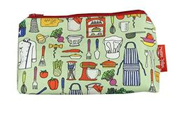 8b1e5d402089 Selina-Jayne Chef Limited Edition Designer Toiletry Bag