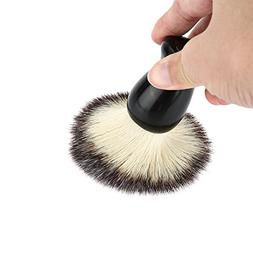 Superfine Shaving Brush Pure Blaireau Shaving Beard Brush Ma