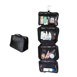 All-Purpose Household Travel Organizer Accessory Toiletry Co
