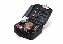 Cosmetic Travel Bag - Make Up Bags for Women - Makeup Travel