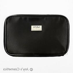 "1 NYX Makeup Bag - Large Double Zipper "" MBG 09 ""   *Joy's C"