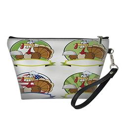 cosmetic bag bulkwaterproof makeup bagCollection of Chef Tur