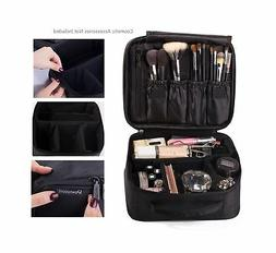 bag personal beauty portable case