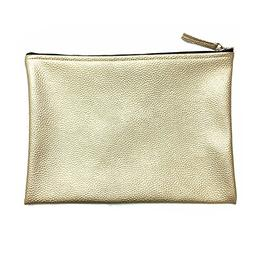 87c6904fa390 Cosmetic Bag Stylish Cosmetic Pouch Cute...