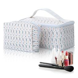627a2834df41 Hoyofo Makeup Bag Women | Makeupbag