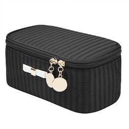 Cosmetic Bags Cute Makeup Travel Bag-7.8""