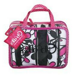 Caboodles Bling Thing Container Kit - 4 Ct