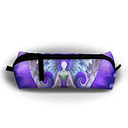 Colourful Fairy Pouch Makeup Pencil Pouch Cosmetic Bag For P