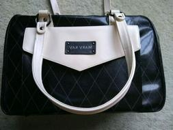 Mary Kay Consultant Bag / Duffle / Case / Tote/ Brand New Pu