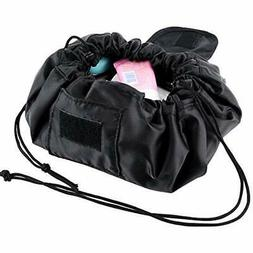 Cosmetic Bags Bag, Ranphykx Large Capacity Women Makeup Toil