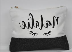 Cosmetic Bags|Makeup Bags|Blank Bags|Personalized Makeup bag