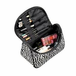 Cosmetic Case Bag Portable Makeup Cosmetic Storage For Trave
