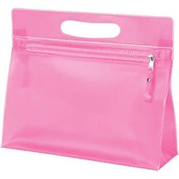 Custom Vanity Bag- Bag  - 250 PCS - $2.72/EA - Promotional P