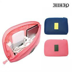 QEHIIE Cute <font><b>Travel</b></font> Accessories <font><b>
