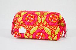 Caboodles Devotion Opening Bag, Large/Wide, 0.31 Pound
