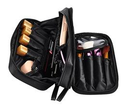 Handy Beauty Cosmetic Makeup Bag Case Pouch Handbag Multifun