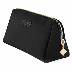 CHICECO Handy Cosmetic Pouch Clutch Makeup Bag