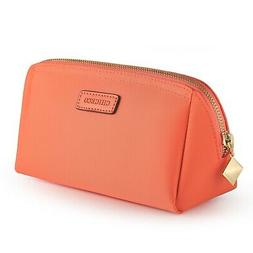 CHICECO Handy Cosmetic Pouch Clutch Makeup Bag - Watermelon