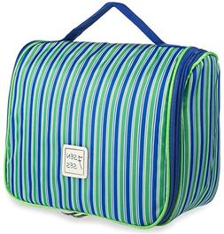 Large Hanging Toiletry Bag - Perfect Travel Accessories Orga