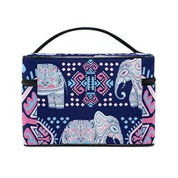 198db6104657 Franzibla Makeup Bag | Makeupbag