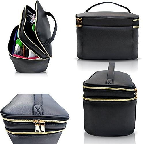 Extra and Bag Tote with Big and Beauty for with Handle