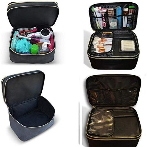Extra and Tote with Big Multi Use and Beauty for Handle and