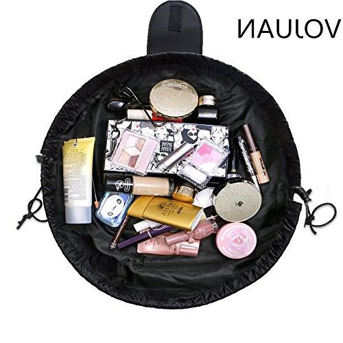 bag lazy toiletry multifunction