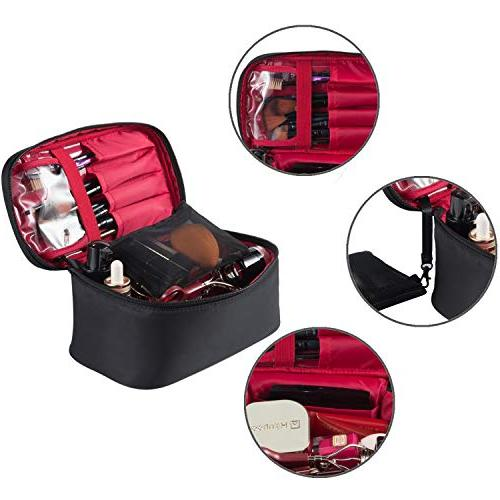 Travel Bags Cosmetic Women