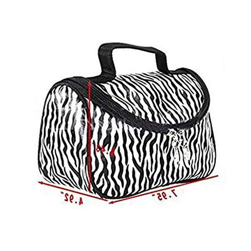 HHE Appropriate Capacity Makeup Cosmetic Storage Bags