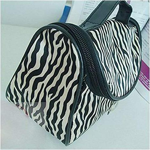 HHE Appropriate Capacity Women Makeup Bags Travel