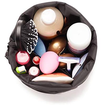 Jadyn Compact Travel and Cosmetic Organizer for Women