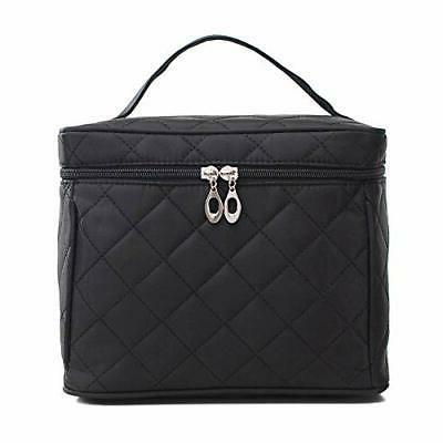 comestic bag travel toiletry bag large cosmetic