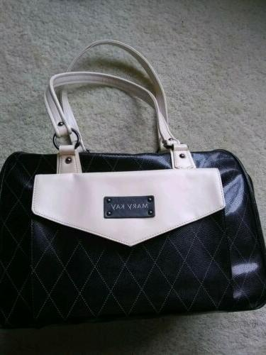 Mary Kay Consultant / Duffle / / Tote/ Purse/ Bag