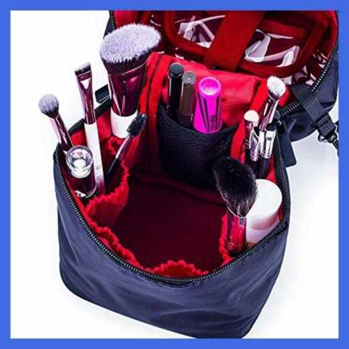 Cosmetic SMALL Makeup Brushes For Girls