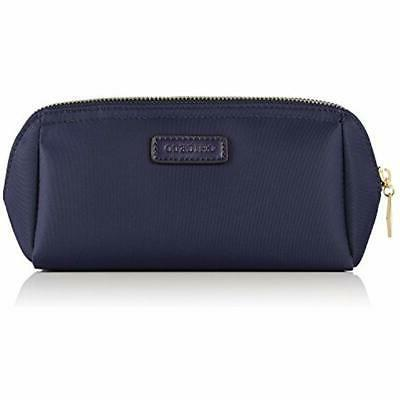 Cosmetic Bags CHICECO Pouch Navy