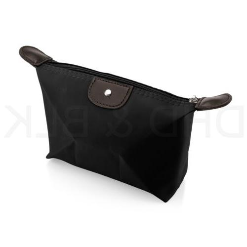 Cosmetic Handbag Travel Toiletry