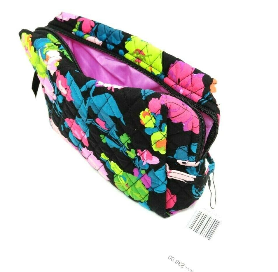 VERA BRADLEY Bag Medium 4