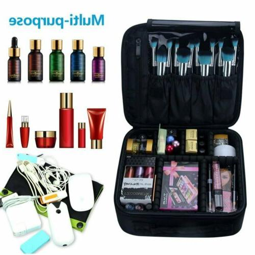 Cosmetic Case Makeup Bag Storage Bag