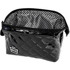 Caboodles Devotion Wide Opening Cosmetic Bag
