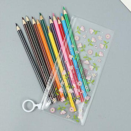 Gift Pen Small Holder Pencil