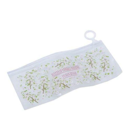 Gift Pen Bag Pouch Small Pencil