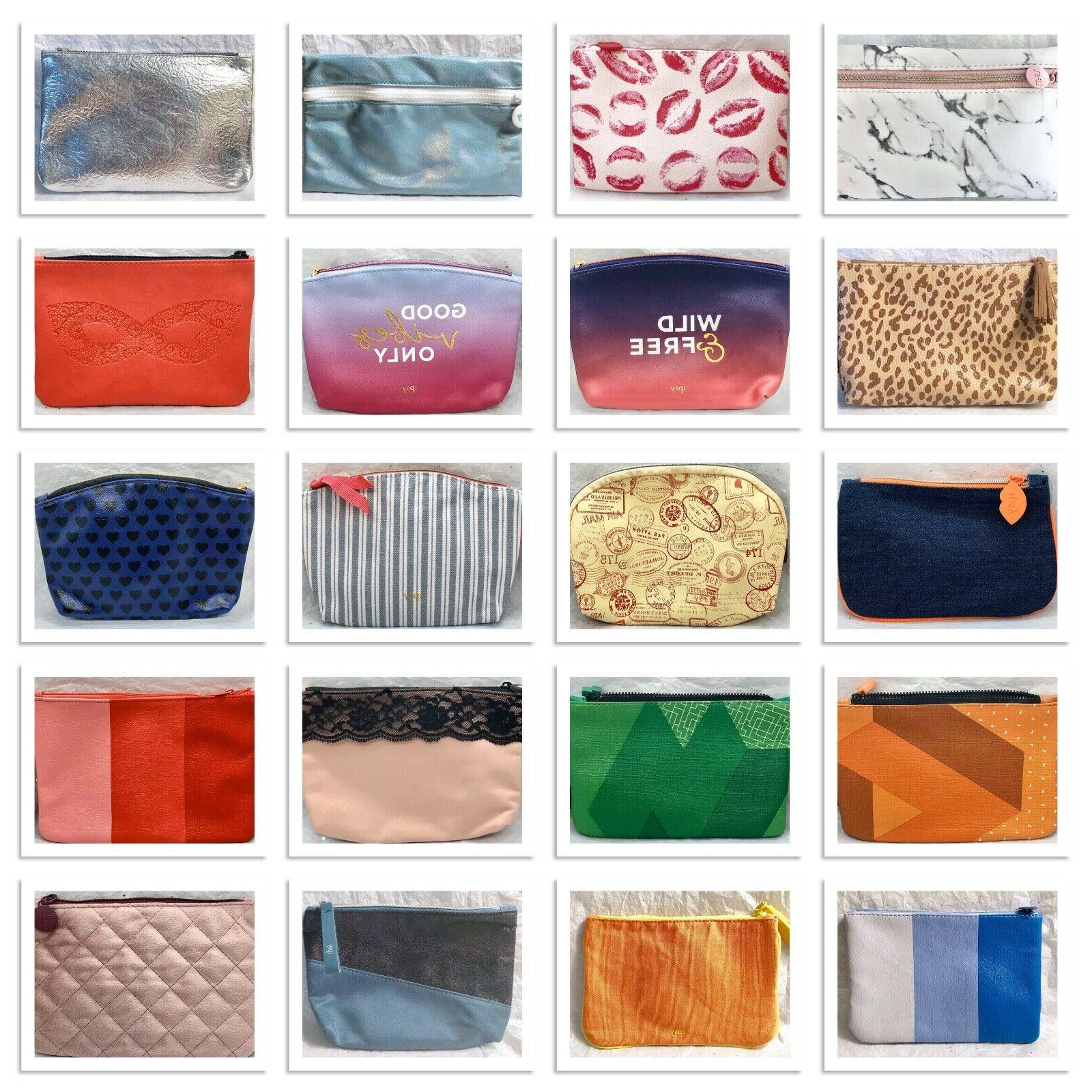 glam makeup cosmetics purse clutch bag bags