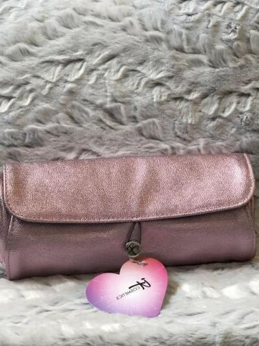 It Heavenly Luxe 4 With Bag New