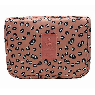 L&FY Toiletry Pouch Toiletry
