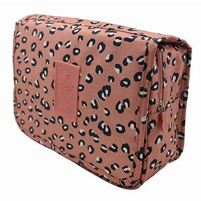 L&FY Travel Toiletry Bag Pouch