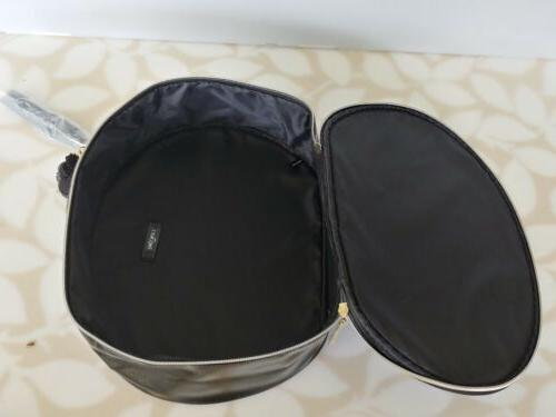 Lancome Makeup Case Large