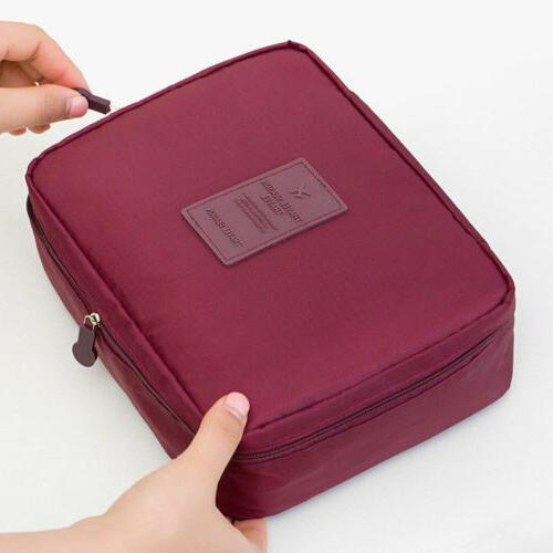 Large Bag Case Case